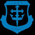 jglm-blue-logo